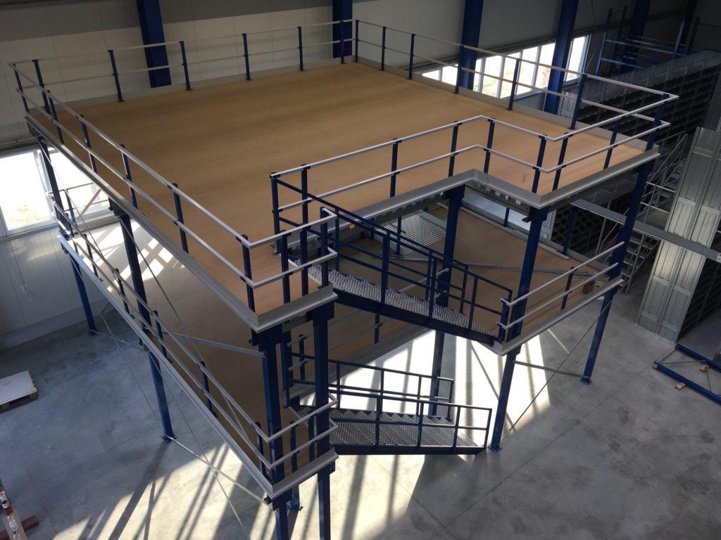 Entresolvloer-met-_2-verdiepingen