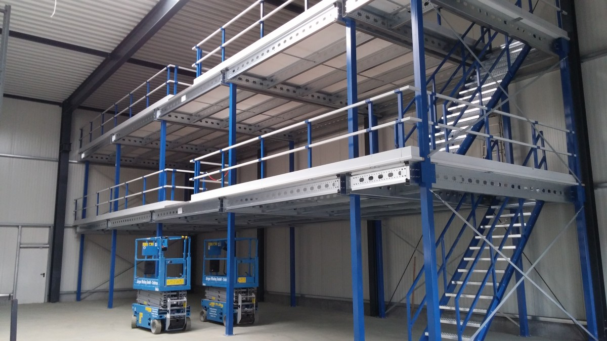 Entresolvloer-met-twee-verdieping